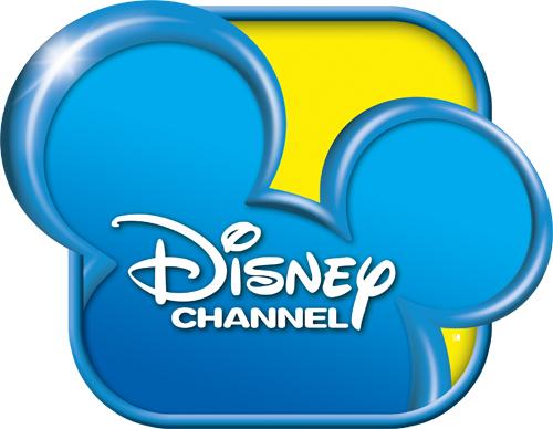 Tv News Disney Channel Wird Ab Januar 2014 Free Tv Sender