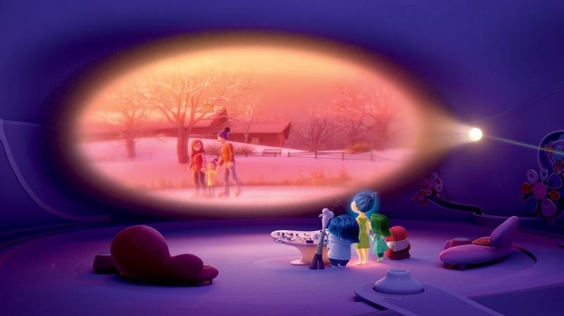 spinatmaedchen_disney_pixar_inside_out_docter