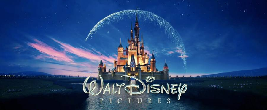 Die Film-Highlights von Disney in 2015