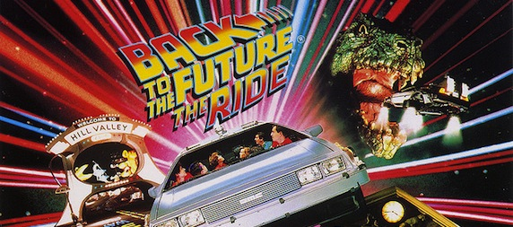 back-to-the-future-ride-universal-studios-attraktion