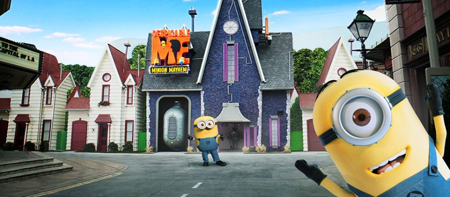 despicable-me-minion-mayhem-universal-hollywood-attraktion
