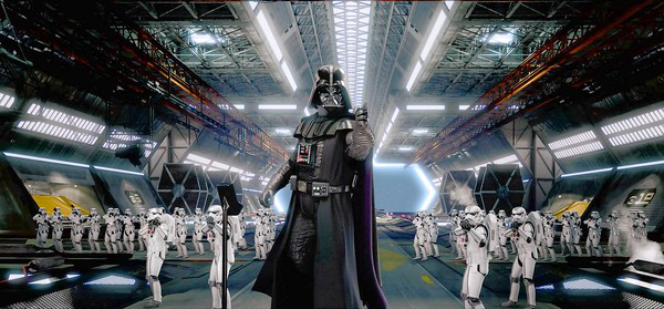 star-tours-2-darth-vader-disney-simulator-attraktion