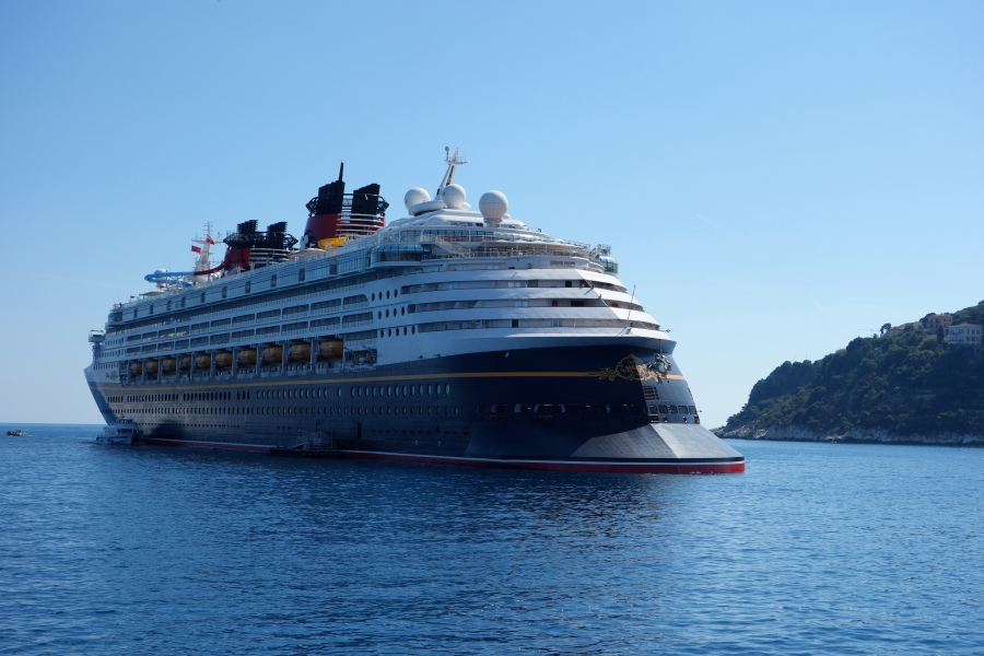 disney-cruise-magic-mittelmeer-villefranche