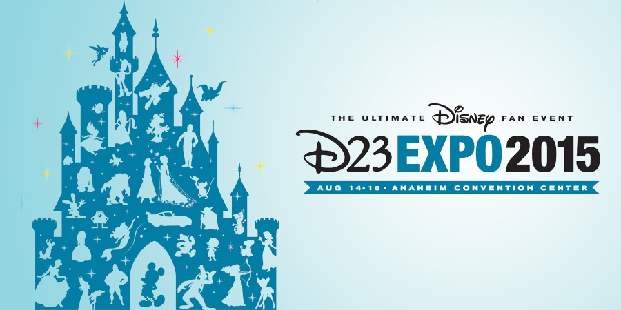 d23-expo-anaheim-2015-messe