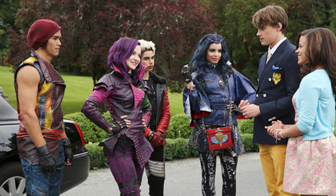 disney-descendants-nachkommen-disney-channel