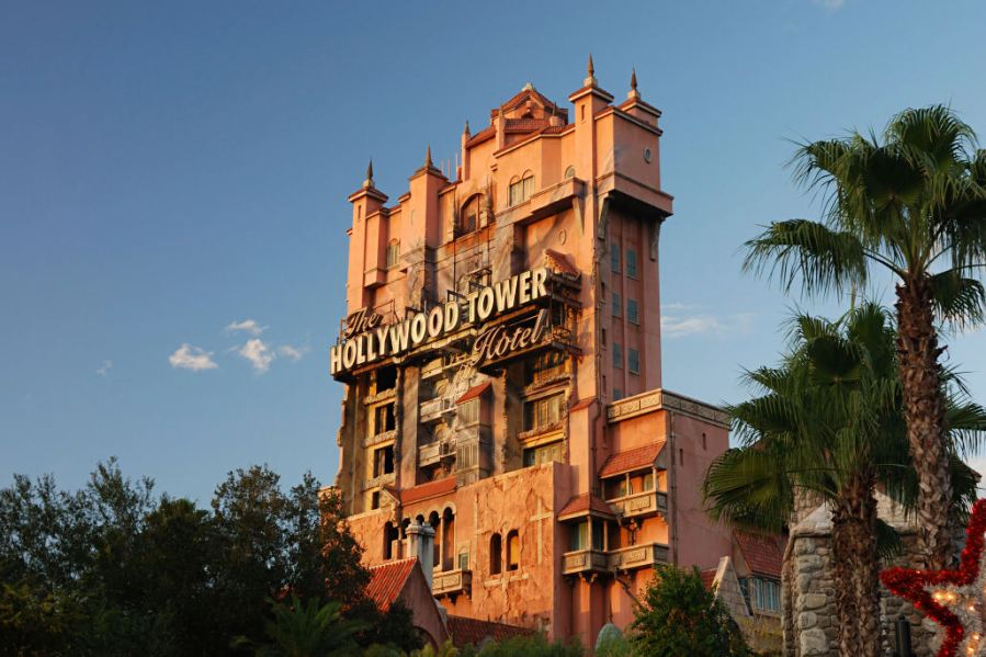 disney-tower-of-terror-twilight-zone-film