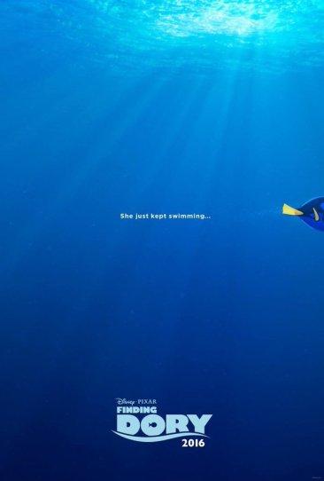 disney-pixar-findet-dorie-teaser-poster
