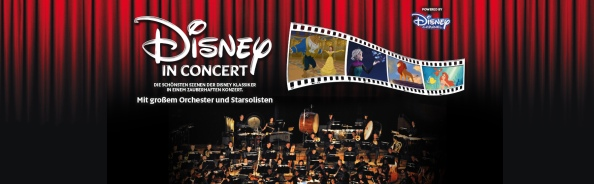 disney-in-concert-2016-konzert