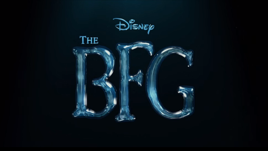 disney-the-bfg-trailer-logo