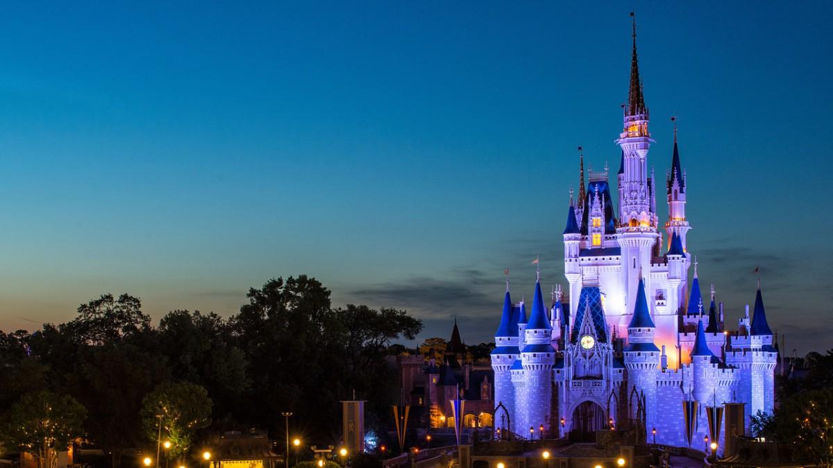 Tipps und Tricks: Wie plane ich eine Reise ins Walt Disney World?