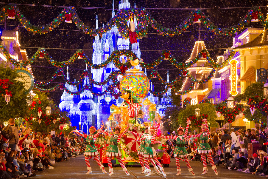 tipps-tricks-walt-disney-world-reise-planung-weihnachten