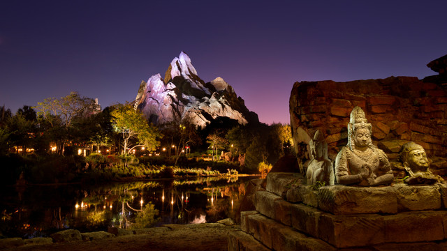 tipps-tricks-walt-disney-world-reise-planung-animal-kingdom