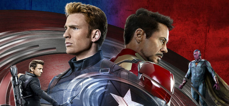 civil-war-captain-america-verlosung 2