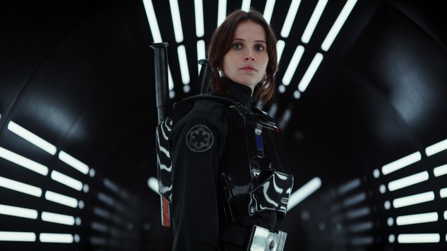 rogue-one-star-wars-story-trailer-felicity-jones