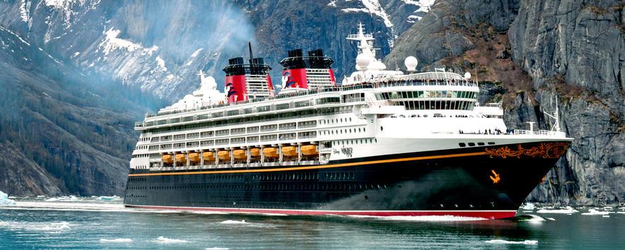 disney-cruise-line-wonder-schiff-renovierung