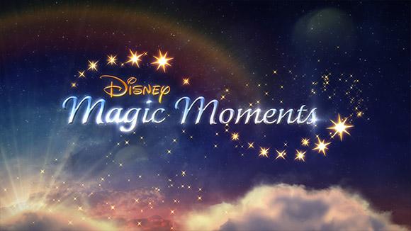 disney-magic-moments-logo-disney-channel