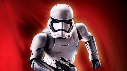 disneyland-paris-star-wars-season-force-stormtrooper