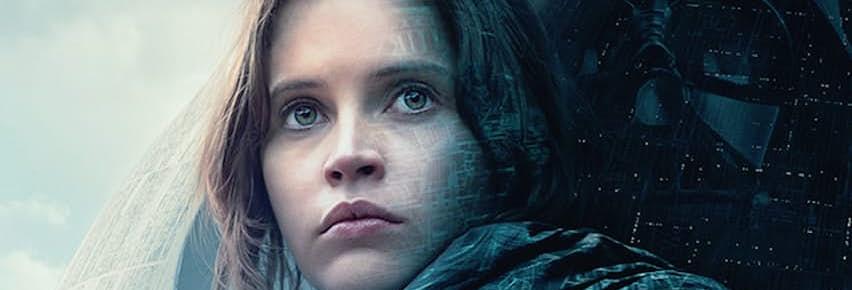 finaler-trailer-rogue-one-star-wars