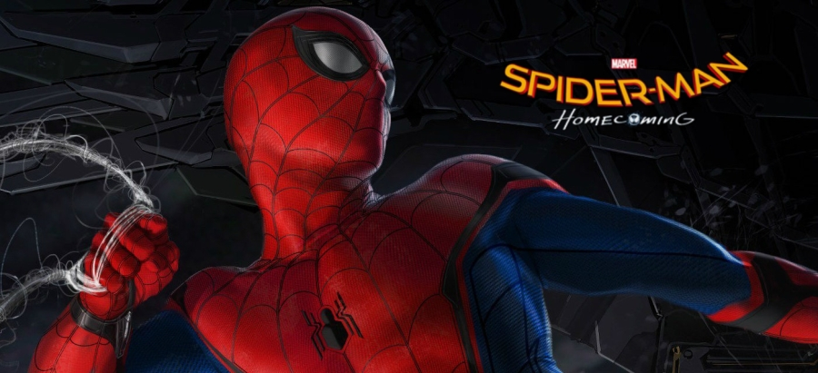 disney-2017-spider-man-homecoming