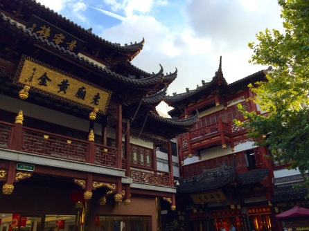 disney-china-trip-yuyuan-basaar