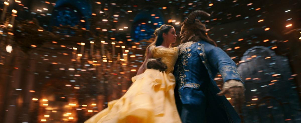 Disney-Filme 2017: Diese Kino-Highlights kommen auf uns zu