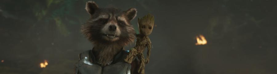 guardians-of-the-galaxy-vol-2-super-bowl-trailer