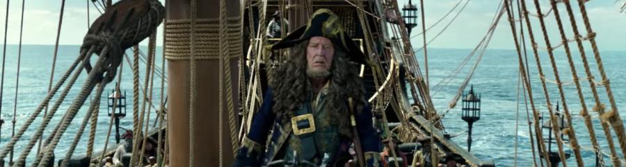 pirates-of-the-caribbean-salazars-rache-ausschnitte-trailer-super-bowl