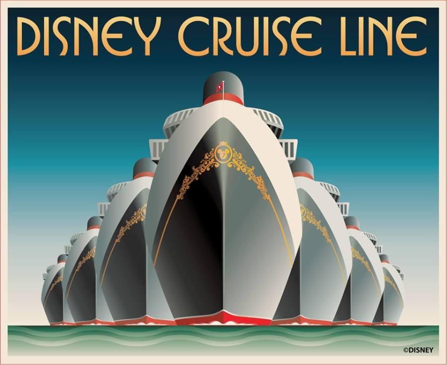 d23-expo-2017-neues-kreuzfahrtschiff-disney-cruise-line