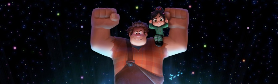 d23-expo-2017-ralph-breaks-internet-header