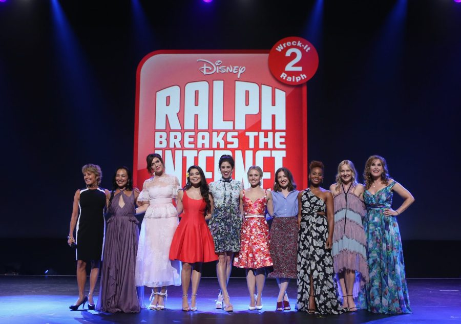 d23-expo-2017-ralph-disney-prinzessinnen