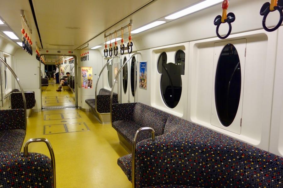 disney-monorail-tokyo-tipps-tricks-planung