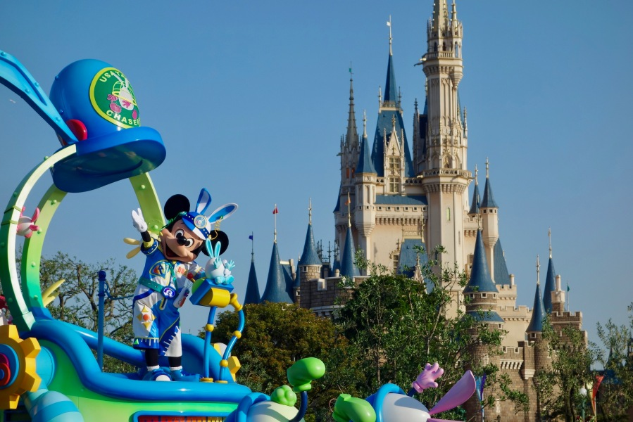 disney-tokyo-tipps-tricks-reiseplanung-mickey-mouse