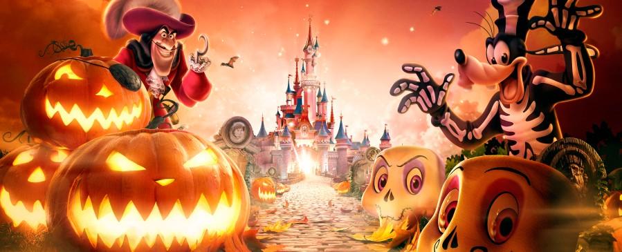 disneyland-paris-halloween-2017-highlights