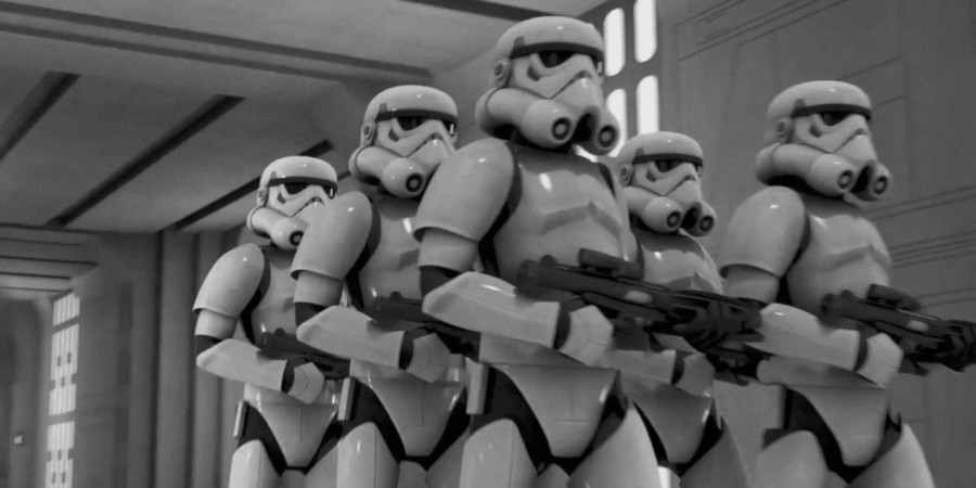 pixar-jay-shuster-interview-star-wars-stormtrooper