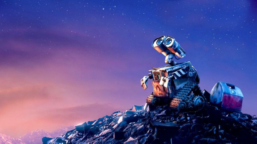 wall-e-jay-shuster-interview-pixar