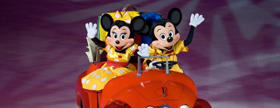 disney-on-ice-fantastische-abenteuer-bericht-mickey-minnie.jpg