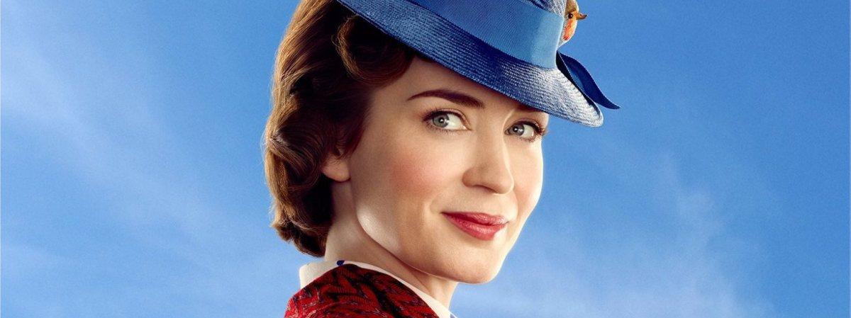 Disney Filme 2018: Das sind die Kino-Highlights