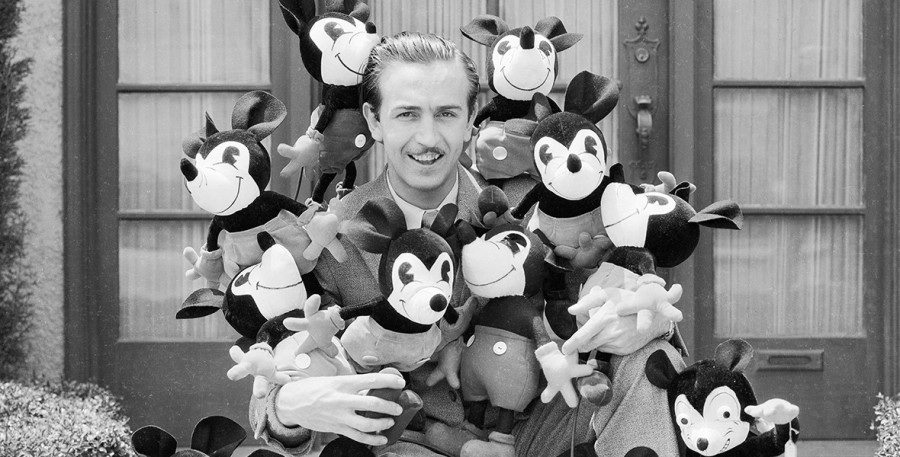 walt-disney-if-you-can-dream-it-mickey.jpg