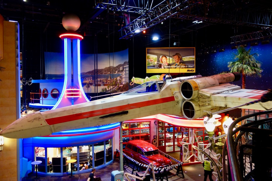 disneyland-paris-season-of-the-force-star-wars-x-wing