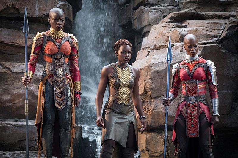 black-panther-florence-kasumba-marvel-interview.jpg