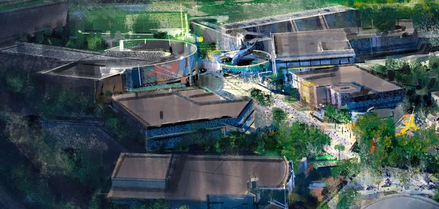 disneyland-paris-erweiterung-marvel-land-2021