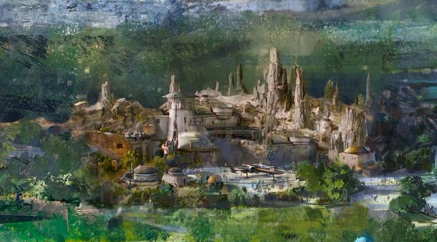 disneyland-paris-erweiterung-star-wars-land-2021