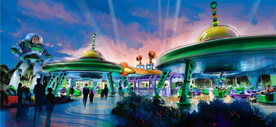 disneyland-paris-toy-story-land-erweiterung-alien-2021.jpeg