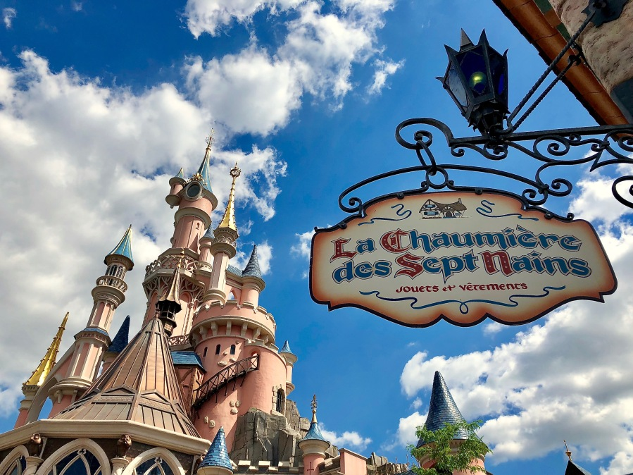 tipps-tricks-disney-parks-planung-disneyland-paris