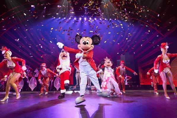 weihnachten-disneyland-paris-big-band-mickey-3