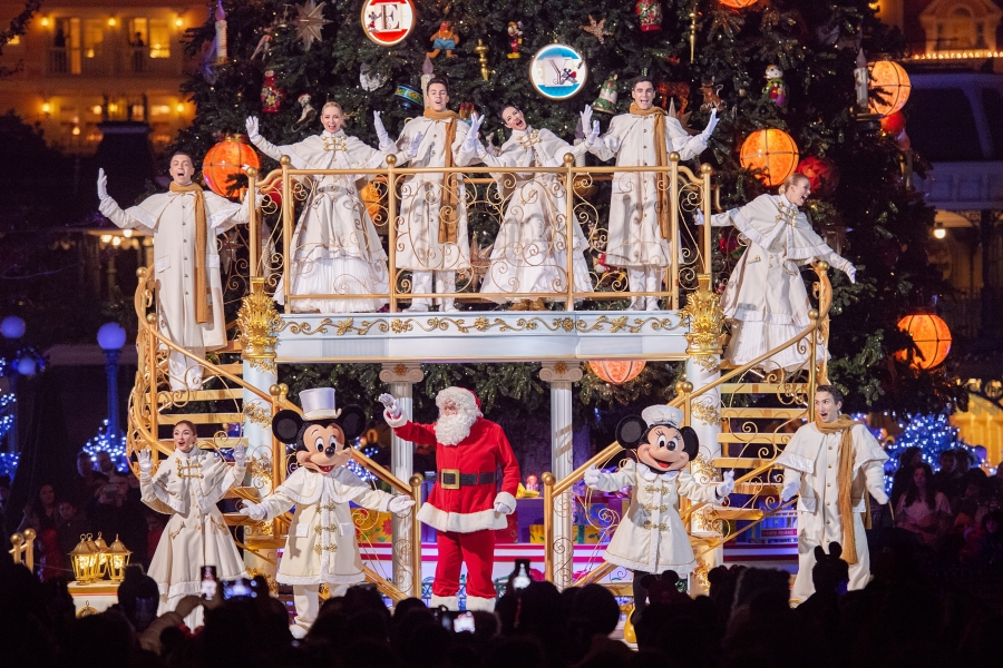 weihnachten-disneyland-paris-mickeys-magical-christmas-lights