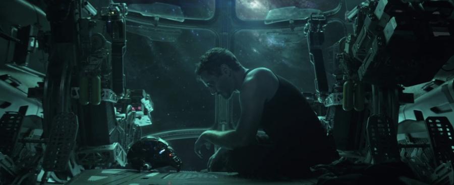 disney-filme-2019-film-highlights-marvel-avengers-endgame.jpg